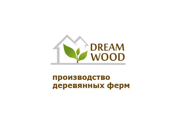 ООО «Дримвуд» учавствует в конкурсе